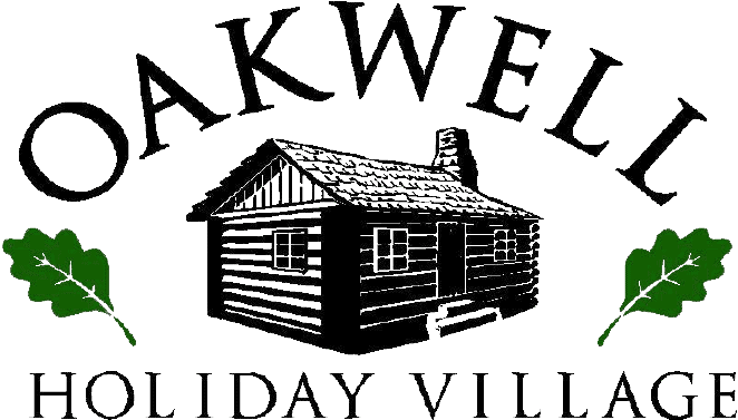 Oakwell Holiday Village