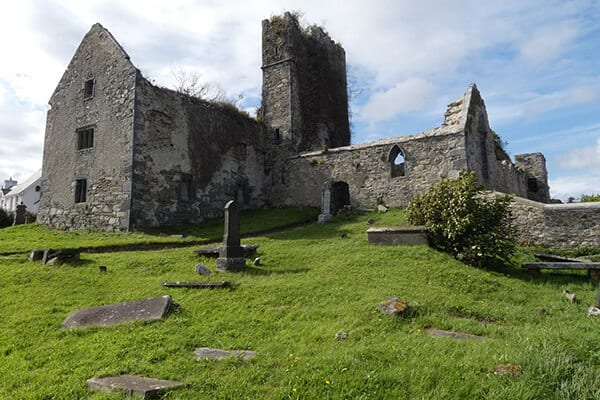 Donegal Heritage Trails (1)