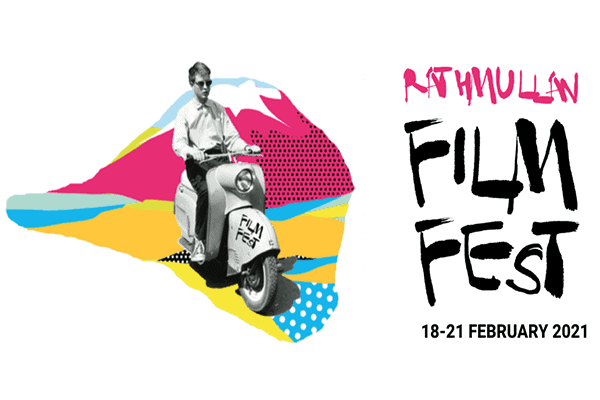 Rathmullan Film Festival (1)