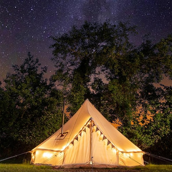 oakwell-glamping-donegal-home